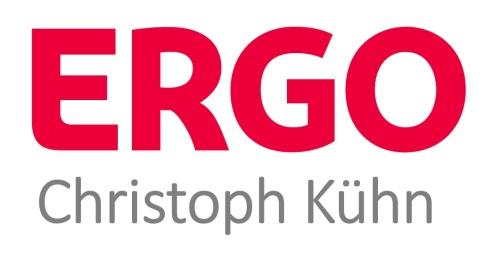 Sponsor-Ergo