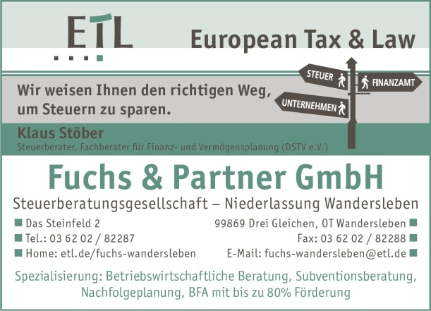 Sponsor-ETL