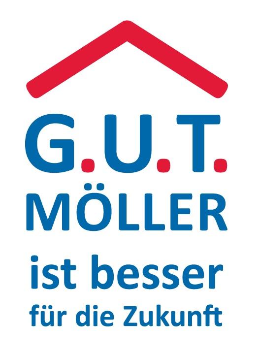 Sponsor-Moeller